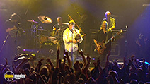 A still #2 from Nazareth: Homecoming: The Greatest Hits: Live in Glasgow (2002)