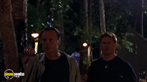 A still #2 from Deadly Species (2002)