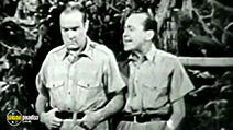 A still #27 from Bob Hope's Funniest Moments (2001)