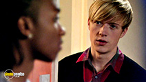 A still #2 from Britannia High: Series 1: Part 2 (2008)