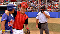 A still #37 from Major League Two (1994)