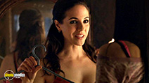 A still #29 from Lost Girl: Series 2 (2011)