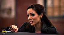 A still #27 from Lost Girl: Series 2 (2011)