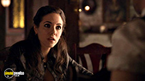 A still #25 from Lost Girl: Series 2 (2011)
