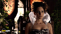 A still #23 from Lost Girl: Series 2 (2011)