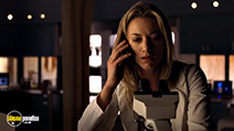 A still #22 from Lost Girl: Series 2 (2011)