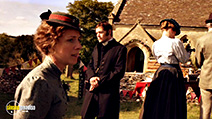 A still #6 from Lark Rise to Candleford: Series 4 (2011)