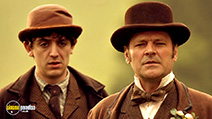 A still #3 from Lark Rise to Candleford: Series 4 (2011)