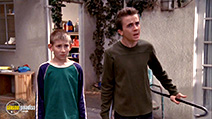 A still #4 from Malcolm in the Middle: Series 6 (2004)