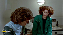 A still #24 from Living Apart Together (1982)