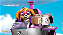 A still #56 from Paw Patrol: Game On! (2017)