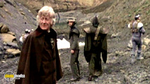 Still #6 from Doctor Who: The Dalek Invasion of Earth