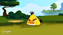 A still #2 from Angry Birds Toons: Series 3: Vol.2 (2015)
