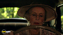 A still #55 from Driving Miss Daisy (1989)