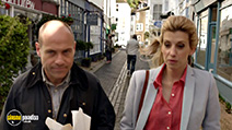 A still #2 from The Coroner: Series 1 (2015)