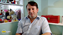 A still #9 from Peep Show: Series 9 (2015)