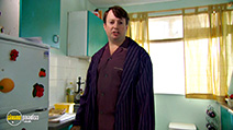 A still #8 from Peep Show: Series 9 (2015)