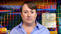 A still #6 from Peep Show: Series 9 (2015)