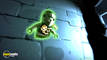 A still #2 from Lego Ninjago: Masters of Spinjitzu: Series 6 (2016)