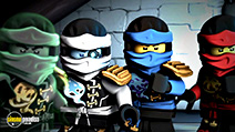 A still #3 from Lego Ninjago: Masters of Spinjitzu: Series 6 (2016)