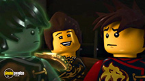 A still #5 from Lego Ninjago: Masters of Spinjitzu: Series 6 (2016)