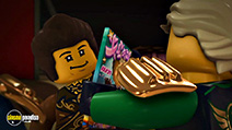 A still #6 from Lego Ninjago: Masters of Spinjitzu: Series 6 (2016)