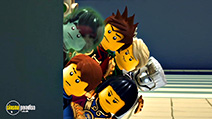 A still #8 from Lego Ninjago: Masters of Spinjitzu: Series 6 (2016)