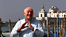 A still #62 from Rick Stein: From Venice to Istanbul (2015)