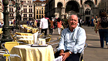 A still #60 from Rick Stein: From Venice to Istanbul (2015)