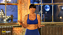 A still #20 from Davina: 5 Week Fit (2015)