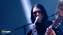 A still #24 from Placebo: MTV Unplugged (2015)