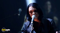 A still #22 from Placebo: MTV Unplugged (2015)