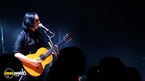 A still #21 from Placebo: MTV Unplugged (2015)
