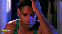 A still #40 from Mo' Better Blues (1990)