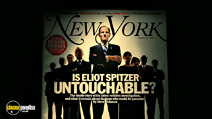 Still #3 from Client 9: The Rise and Fall of Eliot Spitzer
