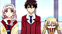 A still #9 from When Supernatural Battles Became Commonplace (2014)