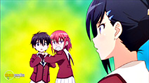 A still #7 from When Supernatural Battles Became Commonplace (2014)