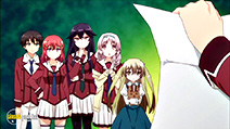 A still #6 from When Supernatural Battles Became Commonplace (2014)