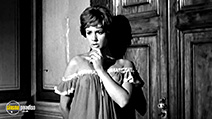 A still #8 from The Playgirls and the Vampire (1960)