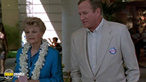 A still #6 from Murder, She Wrote: Series 11 (1994)