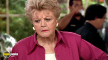 A still #4 from Murder, She Wrote: Series 11 (1994)