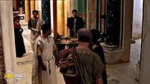 A still #8 from Pompeii: The Last Day (2003)