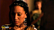 A still #9 from Pompeii: The Last Day (2003)