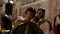 A still #10 from Pompeii: The Last Day (2003)