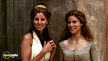 A still #13 from Pompeii: The Last Day (2003)