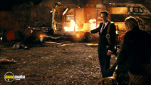 A still #20 from Drive Angry