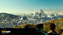 A still #19 from Maze Runner: The Death Cure (2018)