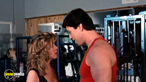 A still #32 from Killer Workout (1987)