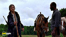A still #2 from The Walking Dead: Series 7 (2017)