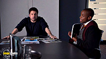 A still #8 from Psych: Series 8 (2014)